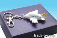 key ring keychain