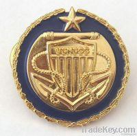 medal sport  medal military medal