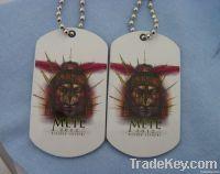 dog tag military dog tag pet tag ID tag