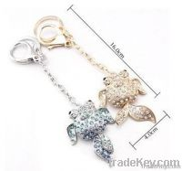 2012 hottest 3d key chian, newest keyring , latset keyhold, accessory
