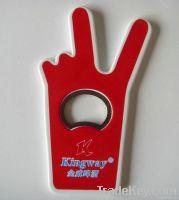 bottle opener plastic bottle opener can opener