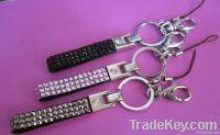 key ring/key chain