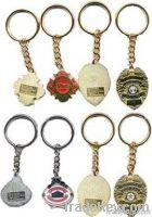 keyring key chain key holder key finder stainless steel key ring