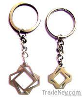 motor key finder key holder, key ring/key chain