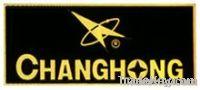 metal logo signage badge aluminium badge