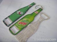 opener can opener red wine opener