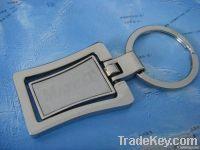 key chain key ring key holder metal key ring