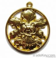 medal military medal medal badge sport medal