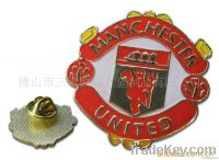 button badge, tin badge, pin badge, disney pin, hard rock pin