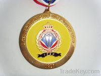 medal/ sports medal/badge