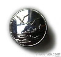 badge, tin badge, button badge, disney pin