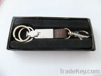 key ring(keychian)(keyholder)