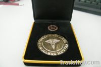 medal/logo//sign/brass badge sport medal