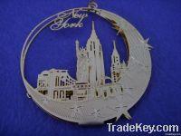 bookmark , metal book mark , souvenir book mark