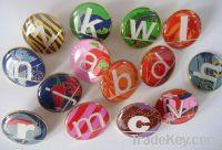 disney pin, tin badge , button badge , pin badge