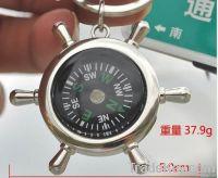 bottle opener keyring(keychain)(keyholder)