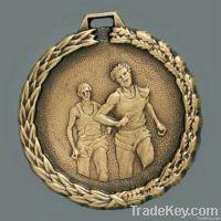 medal sport medal military medal metal medal souvenir