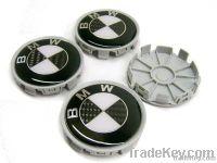 car labels , metal label ABS car label car badge car emblem