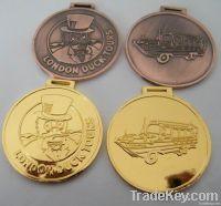 auto badge /auto emblem/badge, medal , fancy design