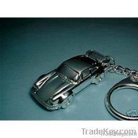 Bird key chain, promotional key chain , alloy key chain