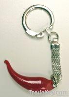 custom keyring , pretty keychain , latest keyhold