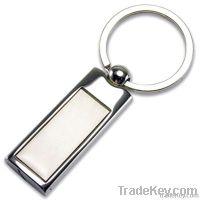 key ring, fashion key ring , key holder