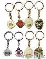 new design keychain , handbag accessory , keyhold