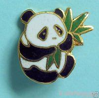 Button badge, tin badge, pin badge, lapel pin, badge, name badge
