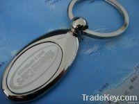 keychain/ keyring /keyholder /PVC keyring