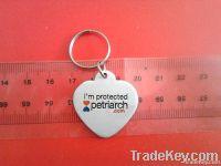 custom disney pin /button badge /tin badge /lapel pin /flag pin