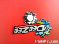 furniture label furniture logo furniture tag furniture nameplate