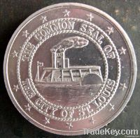 medal medal  badge sport medal military medal metal medal