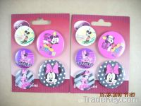 disney pin button badge pin badge tin badge hard rock pin