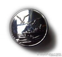 lapel pin, button badge, tin badge, disney pin, pin badge
