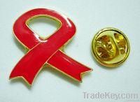 hottest accessarypin badgepin labeltin badgebutton pinsport pin