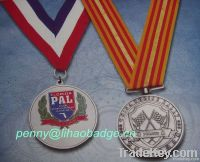 medals and trophies, medals and awards