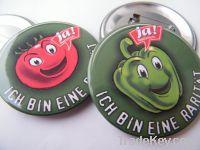 button badge pin badge tin badge hard rock pin disney pin
