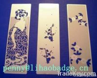 book bookmarks-LH-ZN-1105