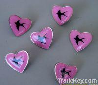 matel badge pin, tin badge , pin badge , button badge