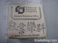 Custom Designed Bookmarks