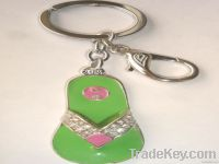 metal key chain, custom key chain, key chain with logo