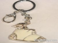 metal key chain, custom key chain, key chain with logo
