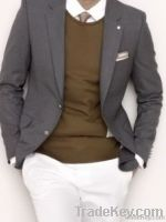Fashion Mens Suits