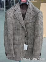 Mens Suits Italian Style