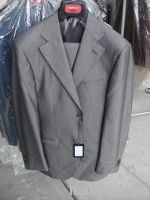 Men Casual Suits