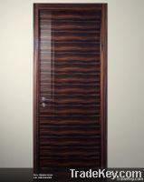 Phantasm Door