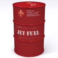 Jet Fuel JP54 JPA1