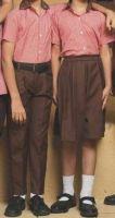 New Premium School Uniform - Junior Boys & Girls
