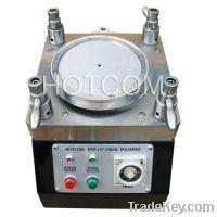 CE Polishing Machine