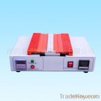 Optical Fiber Curing Oven (HCHO-100)